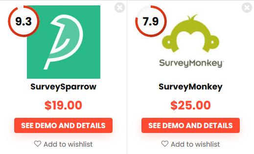 SurveyMonkey-vs-SurveySparrow