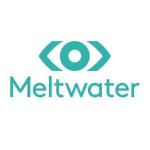Meltwater - review, pricing, features