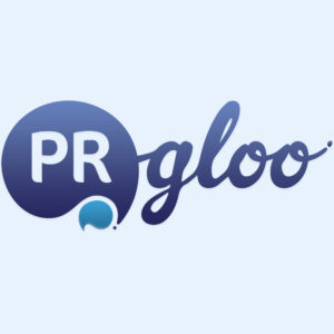 PRgloo - review, pricing, rating