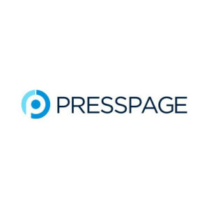 Presspage - reviews, pricing, features