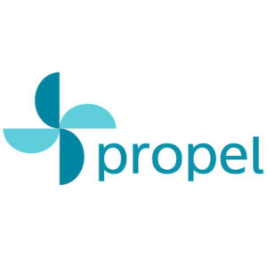 Propel - review, pricing, rating