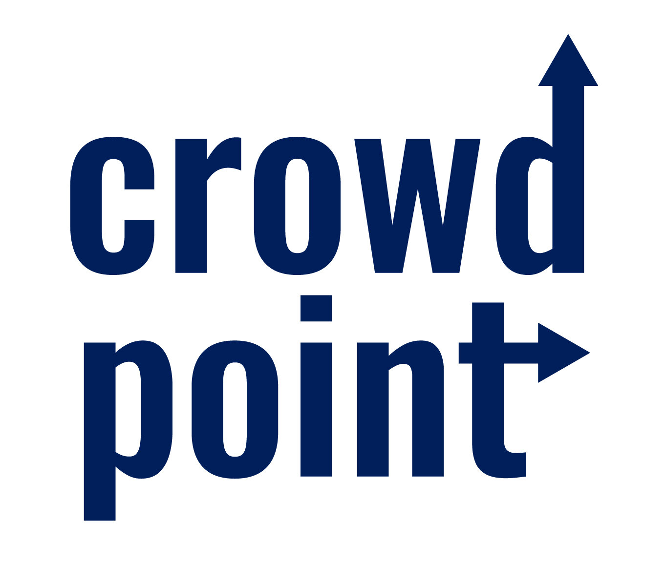 Crowd Point Reinvents Influencer Search and Discoverych