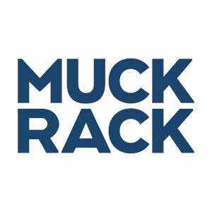 Muck-Ruck-review-pricing-features