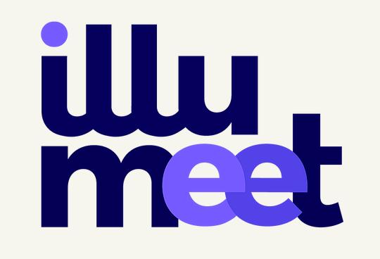Illumeet-launches-virtual-event-platform