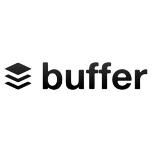 Buffer - review, pricing, features