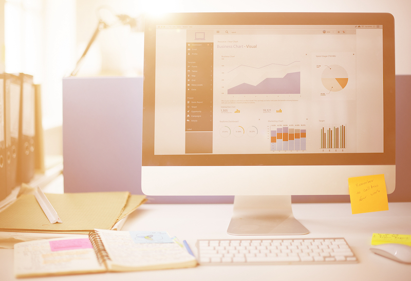 DemandLab launches marketing attribution tool