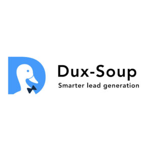 Dux-Soup - review, pricing