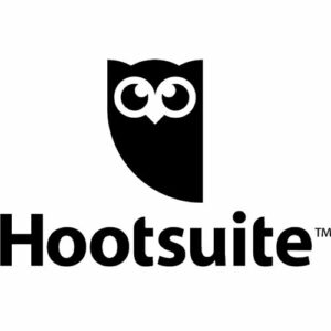 HootSuite - review, pricing, features
