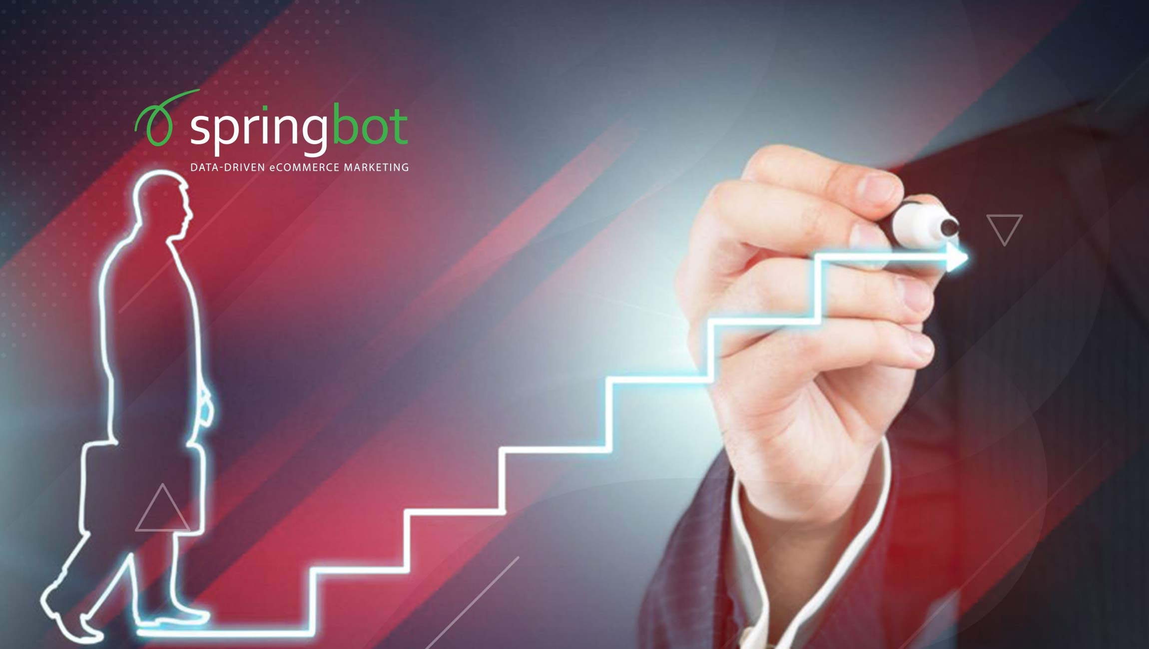 Sprinbot bags 14M, acquires Matcha