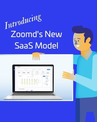 Zoomd launches self-serve ad campaign management platform