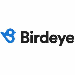 BirdEye - review, pricing and features