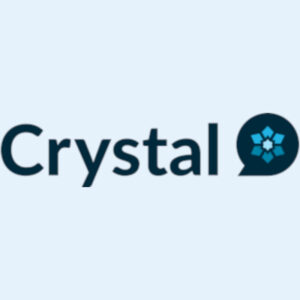 Crystal - Review, pricing