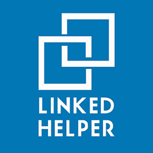 Linked Helper 2 - review, pricing