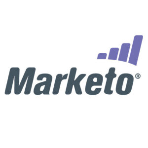 Marketo Engage - review, pricing, and features