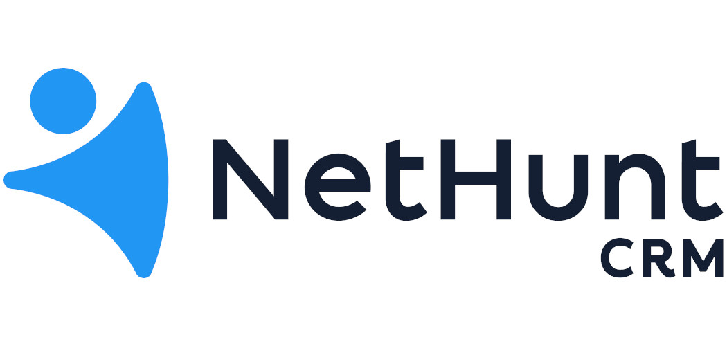 NetHunt CRM launches sales automation inside Gmail