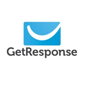 GetResponse - review, pricing, and features