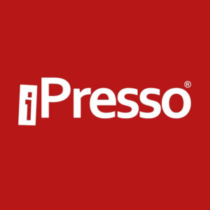 iPresso - review, pricing, features