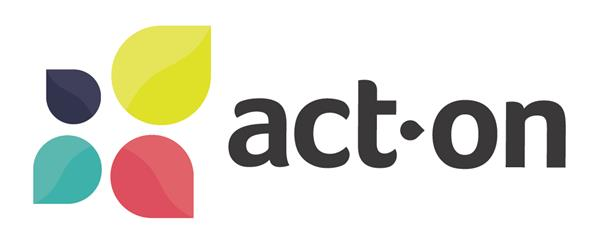 Marketing automation software Act-On bags $20M