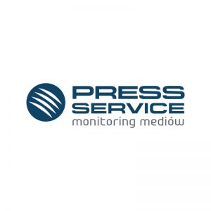 Press-Service Review, Pricing, Features