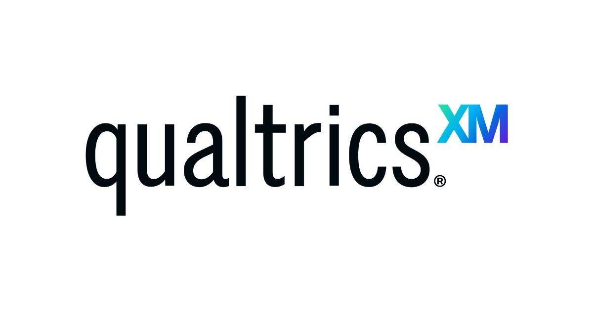 Qualtrics unveils new customer experience features
