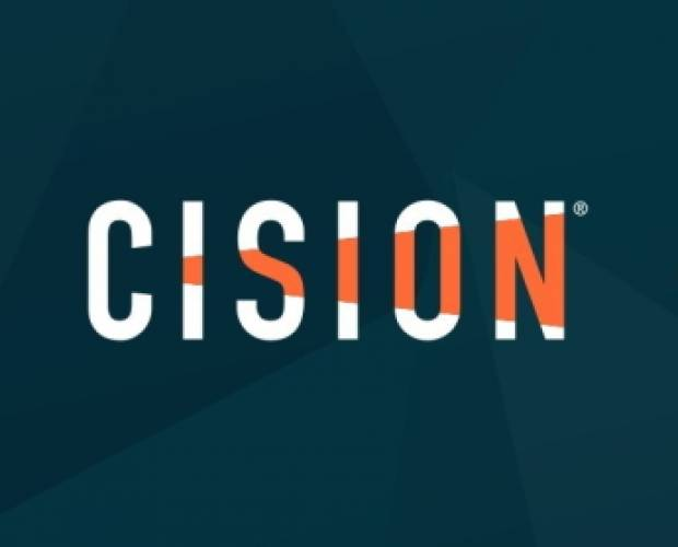 Cision launches press release checker, Brandwatch-embedded app