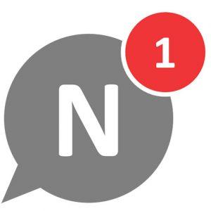 Notifier - Social listening tool